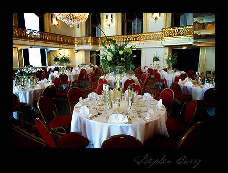 Top 10 Wedding Venues In Pittsburgh In Vision Studio Wedding