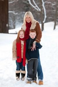 05_Family Portrait Hartwood Estates