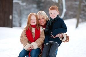 06_Family Portrait Hartwood Estates