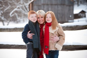 12_Family Portrait Hartwood Estates