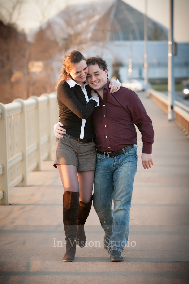 0015_ZREP_Pittsburgh_Engagement_Session